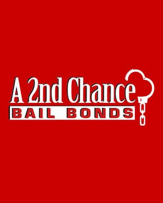 A 2nd Chance Bail Bonds